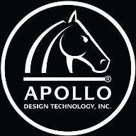 All Pro Audio Visual, LLC
