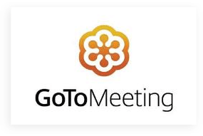 Goto Meeting
